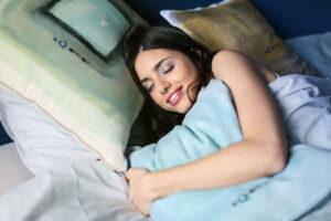 《最高睡眠法》美國經理人的黃金90分鐘睡眠法