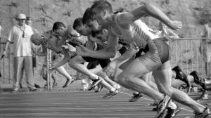 《刻意練習》如何成為天才?逆轉基因、突破遺傳限制最高學習法
