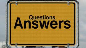 《先問為什麼》如何增強影響力?暴增你的存在感!逆轉思維的黃金圈思考法,