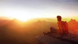 《原子習慣》如何簡單的培養習慣?你要知道的六件事