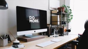 《個人無限公司》想提高年收入?把自己當成公司經營吧!