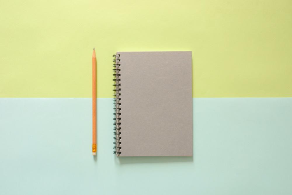 《EVERNOTE 100個做筆記的好方法》成長不歸零,與過去一起奮鬥。