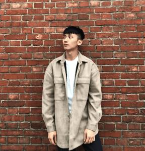 北藍先生 | vickao0918