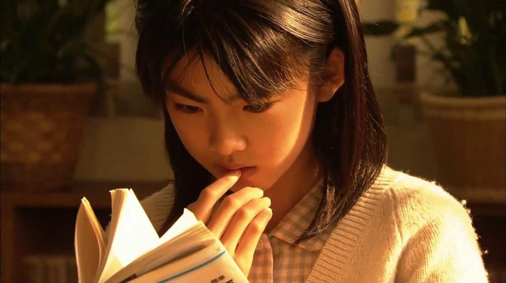 【白夜行】東野圭吾