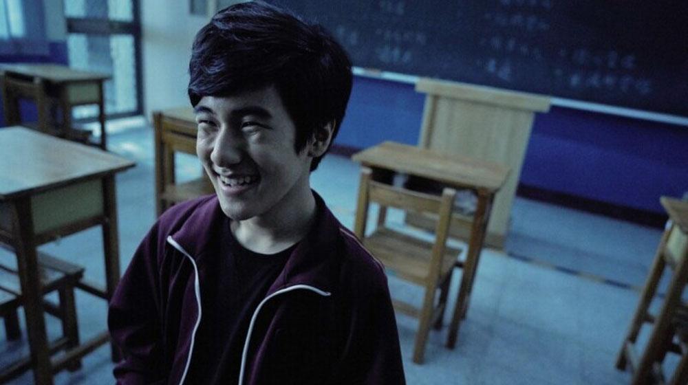 真人真事改編台南集體性侵案《無聲》——經典五句台詞深入黑暗,和我一起玩。