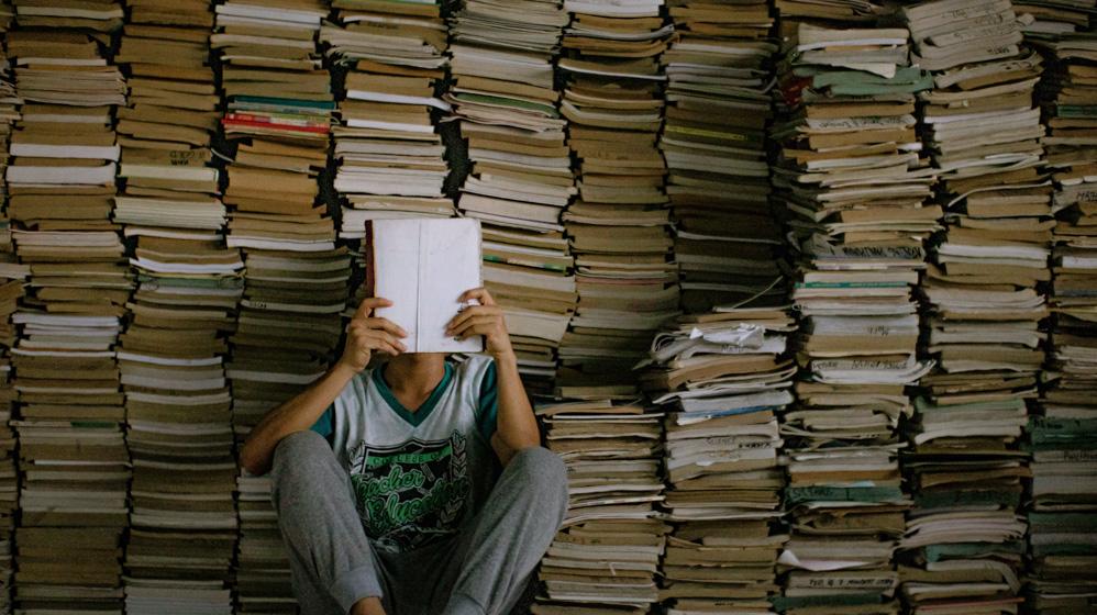 樊登 - 讀懂一本書