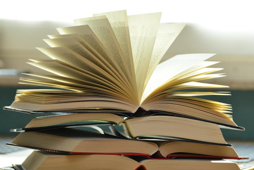 《讀懂一本書》你一定要讀書的四大理由!學霸如何閱讀?選書訣竅大公開!