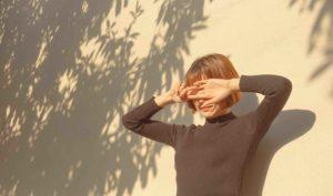 Read more about the article 《質感說話課》如何讓說話更有溫度?改善人際關係六大步!學習有質感的對話!