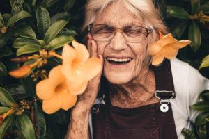 Read more about the article 《一生都能好好記憶》阿茲海默症是人一生的必然,與我預約一個沒有失智的未來